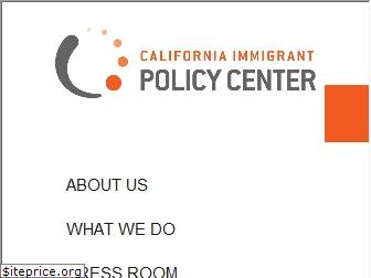 caimmigrant.org