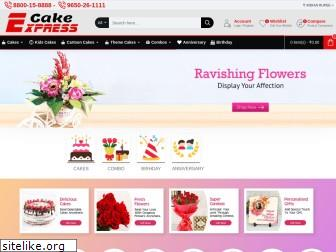cakeexpress.co.in