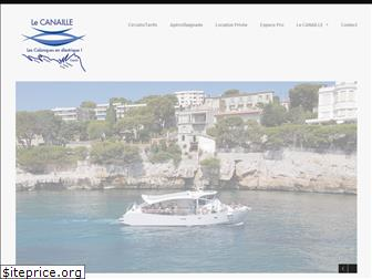 calanques-cassis-canaille.fr