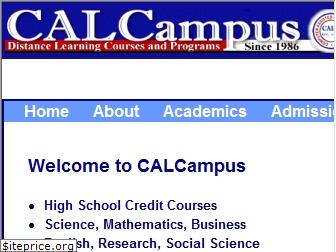 calcampus.edu