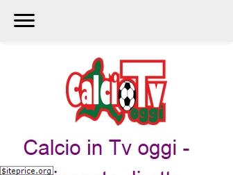 calciointvoggi.it
