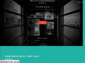 call-charges.co.uk