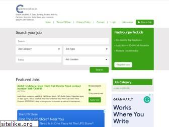 www.callcenterjob.co.in website price