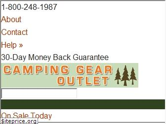 camping-gear-outlet.com
