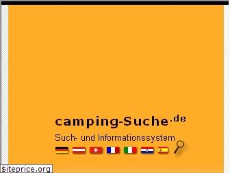 www.camping-suche.de website price