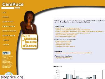 campuce.org