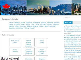 canadianews.org