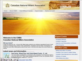 canadianmillers.ca