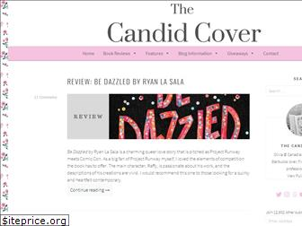candidcover.net