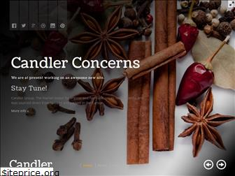 candler.in