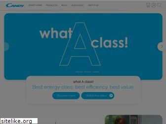 candy-domestic.co.uk