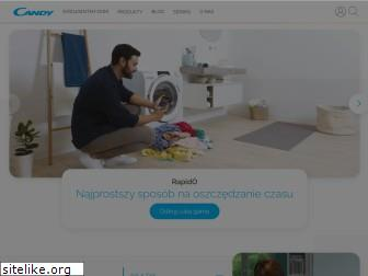 candy.pl