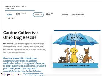 caninecollective.org