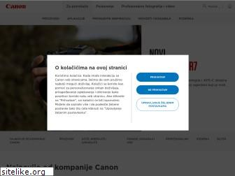 canon.rs