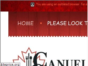 canuelcaterers.ca