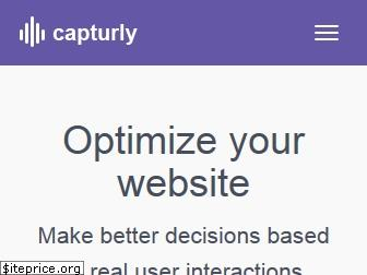 capturly.com