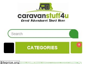 caravanstuff4u.co.uk