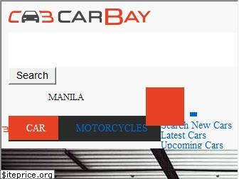 www.carbay.ph website price