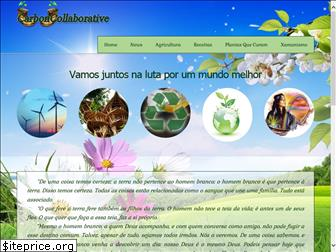 carboncollaborative.org
