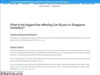 carbuyer.sg