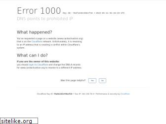 cardactivation.org