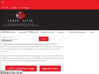 careb-accer.org