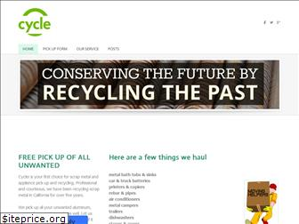 carecycler.weebly.com