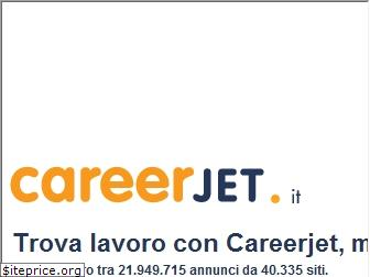 careerjet.it
