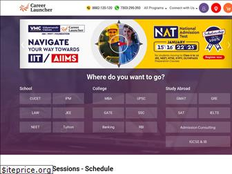 careerlauncher.com