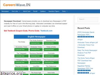 careerswave.in