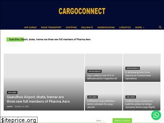 cargoconnect.co.in