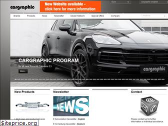 cargraphicts.com