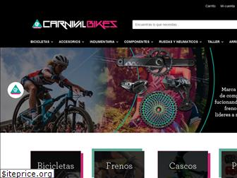 carnivalbikes.cl