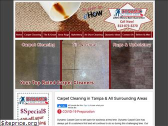 carpet-cleaning-in-tampa.com