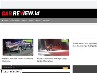 carreview.id