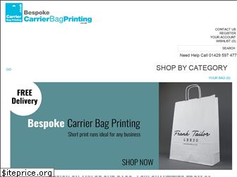 carrierbagprinting.co.uk