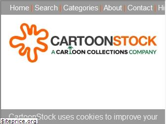 cartoonstock.com