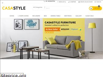 casastyle.in