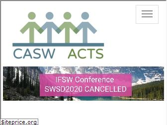 casw-acts.ca
