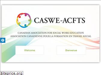 caswe-acfts.ca