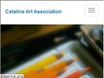 catalinaartassociation.org
