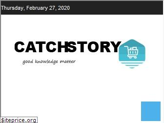 catchstory.co.in