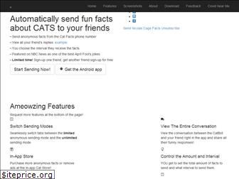 catfacts.co