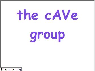cave.org