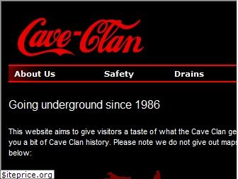 caveclan.org