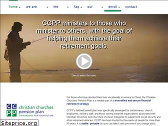 ccpension.org