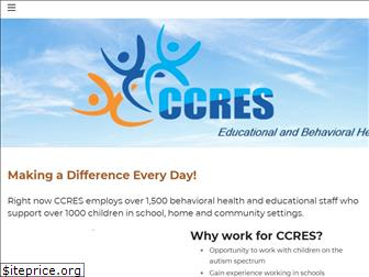 ccres.org
