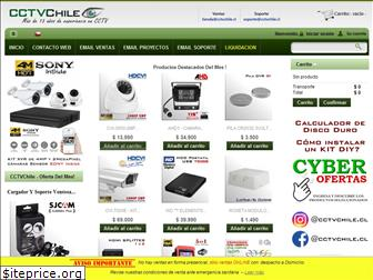 www.cctvchile.cl website price