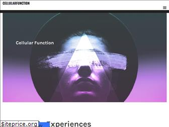 cellularfunction.weebly.com