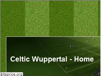 www.celtic-wuppertal.de.tl website price
